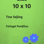Forside 10x10