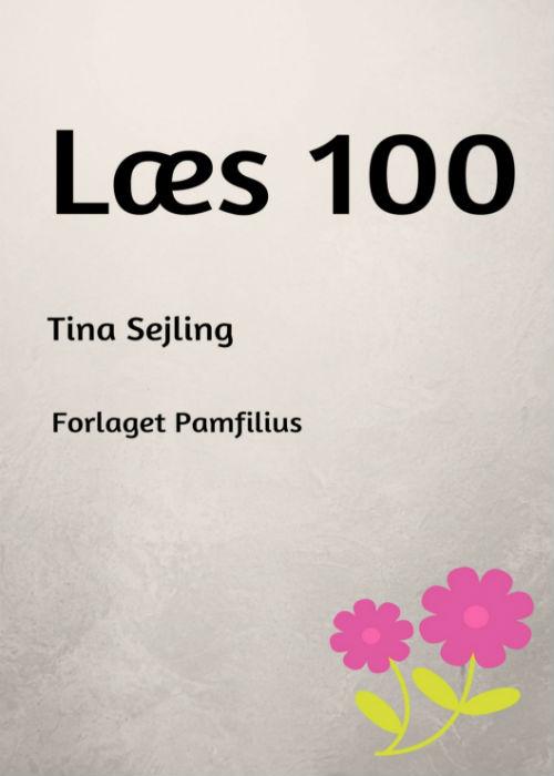 Læs 100 tilpasset
