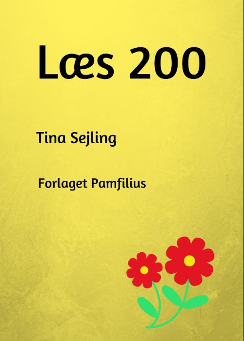Læs 200 tilpasset