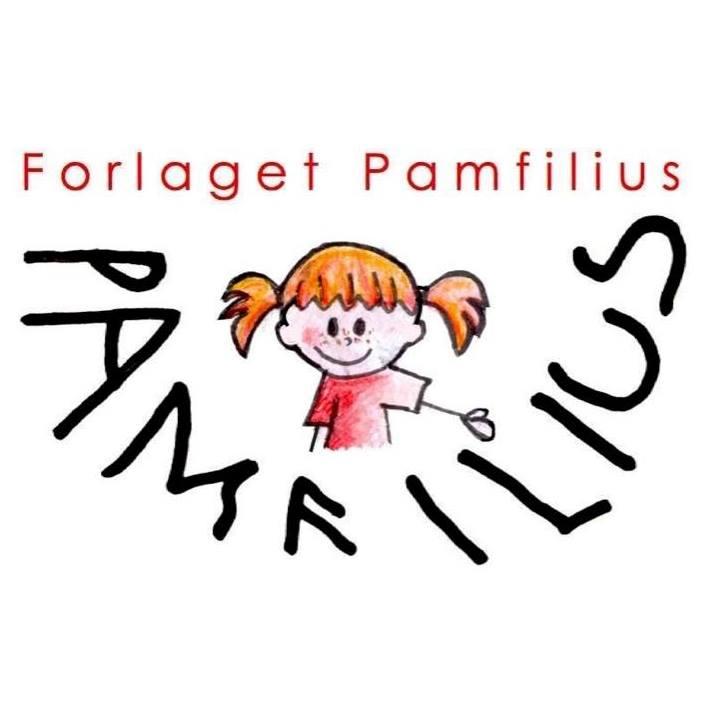 Forlaget Pamfilius |